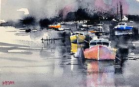 Mike Flynn boats.jpeg