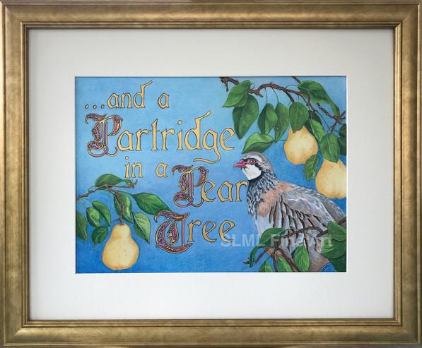 Partridge In A Pear Tree.jpg