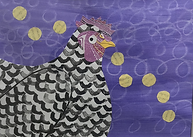 gold coin chicken.png