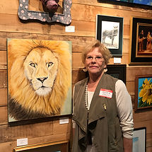 Lion At Mill.jpg