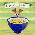owl have the soup.png