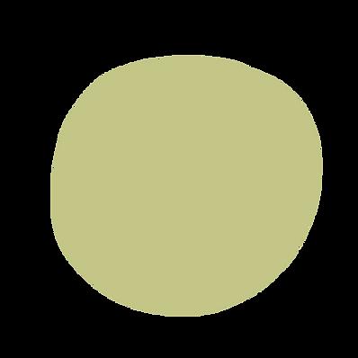 Design ohne Titel-9.png