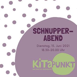 Insta-Post Schnupperabend.png