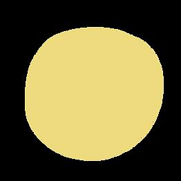 Design ohne Titel-10.png
