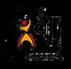 SarvamFoundation_Logo_Black.png
