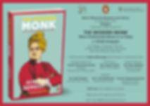 The Modern Monk Invite (16) (1).jpg