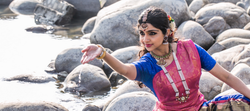 Play: At the Ganges