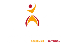 SHAKTI_LOGO.png