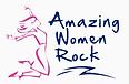 20 - AmazingWomenRock.png