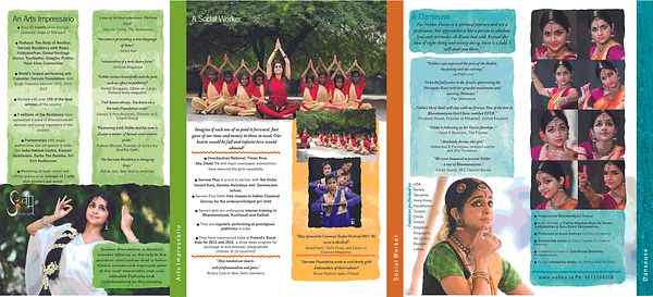 Nehha Brochure 2.jpg