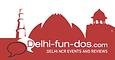 17 - Delhi_fun_dos.png
