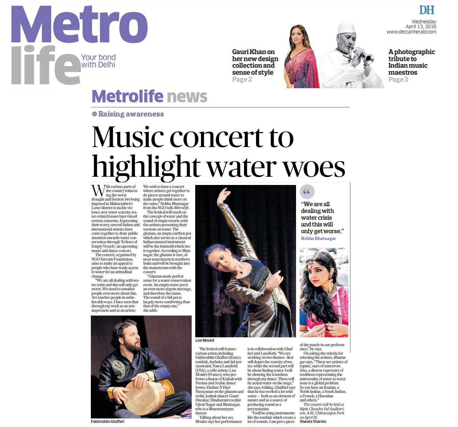 Deccan Herald 1