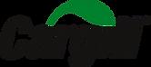 1200px-Cargill_logo.svg.png