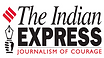 3 - TheIndianExpress.png