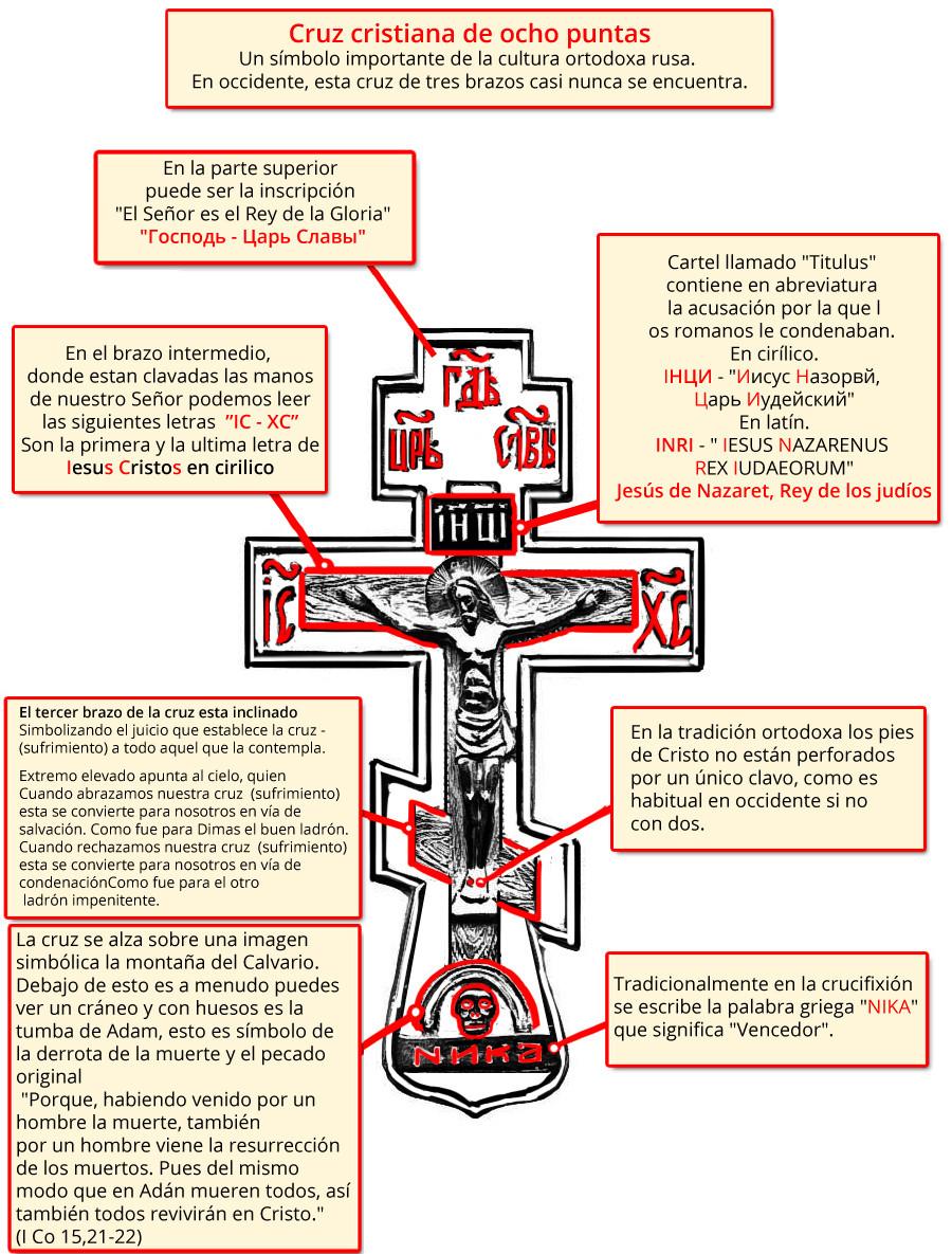 Convencional Plausible opción  Parrucchiere Marcio Tavoletta nika significado - agingtheafricanlion.org
