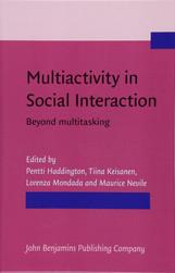Haddington et al. (2014)