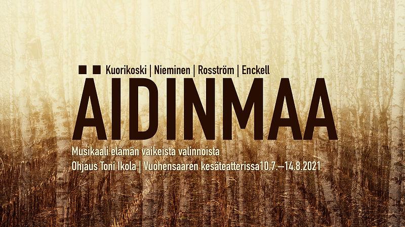 Äidinmaa_1920x1080.jpg