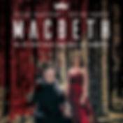 Macbeth_A3_vol.4.jpg