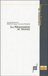 Grosjean & Mondada (Eds.) 2004