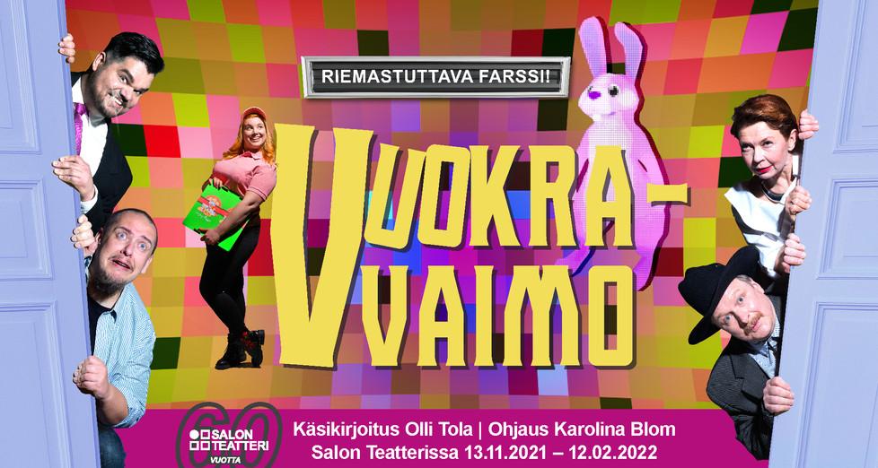 Vuokravaimo_banner_1920x1080.jpg