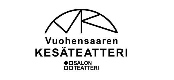 Vuohensaaren_kesateatteri_tunnus_v1.jpg