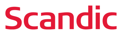 Scandic-logo-vectorized-red-pms-186.png
