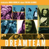 Dreamteam_A3_v1-1 (2).jpg