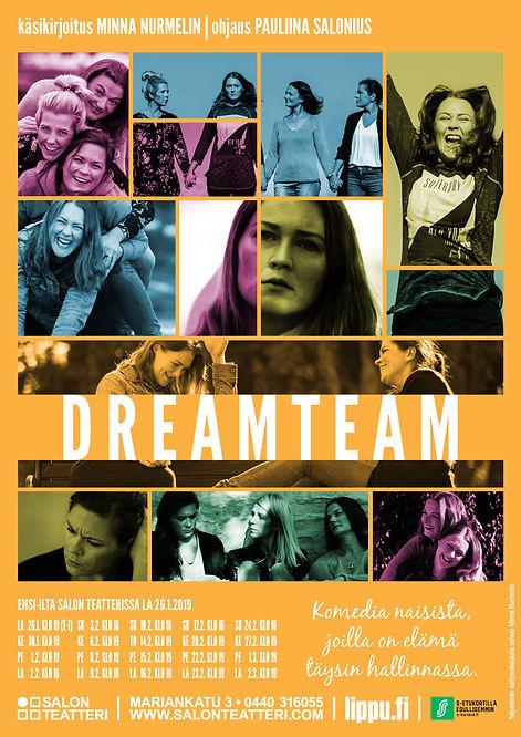 Dreamteam_A3_v2.jpg