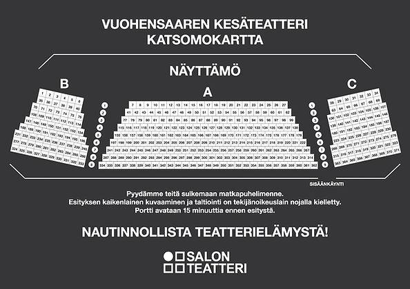 SalonTeatteri_katsomokartta_vuohensaari.