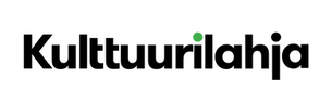 kulttuurilahja_logo.png