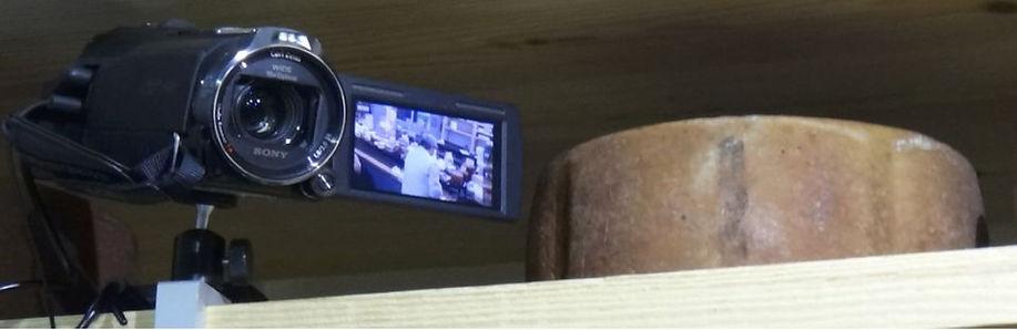 video_recordings.jpg