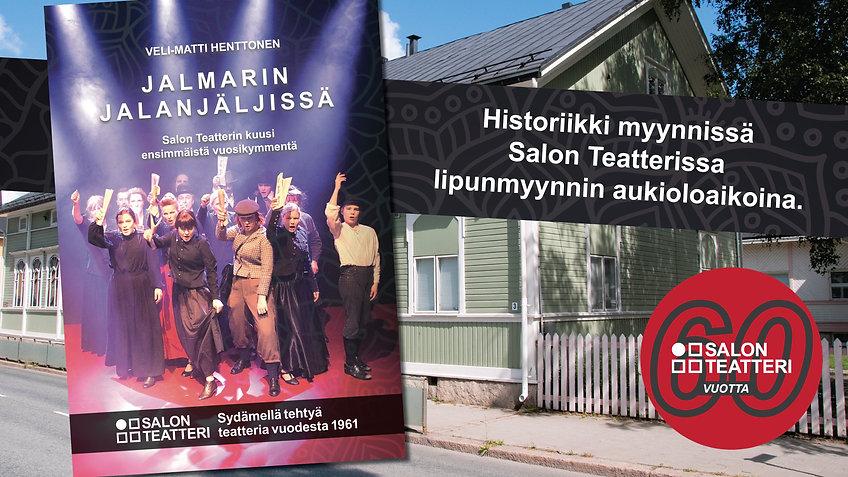 Historiikki_1920x1080_v2.jpg