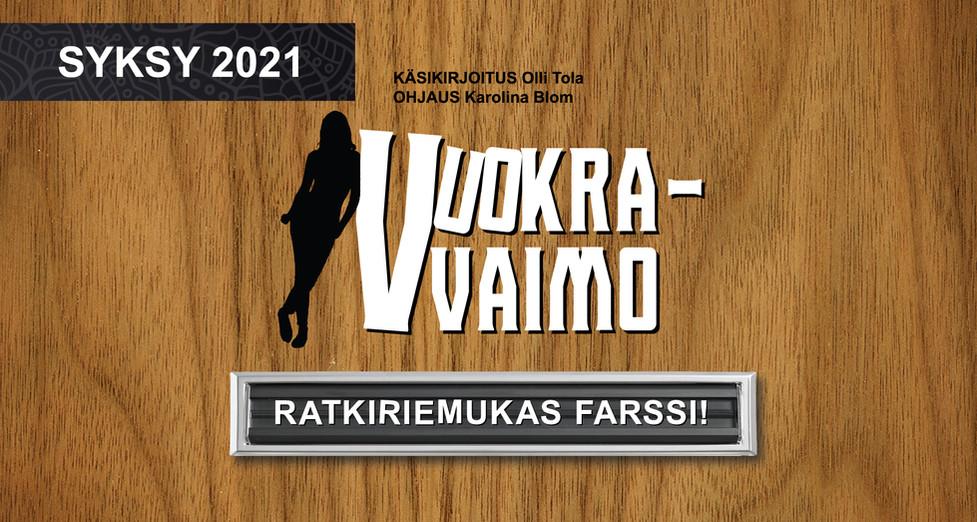 Vuokravaimo_syksy21_1920x1080_v2.jpg