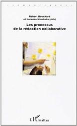 Bouchard & Mondada (Eds.) 2005