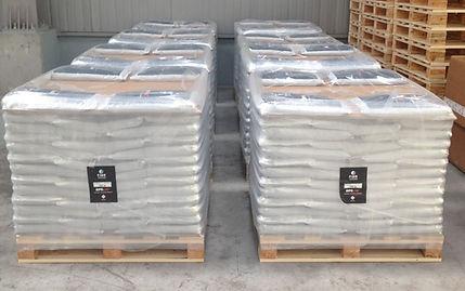 RPR Materials