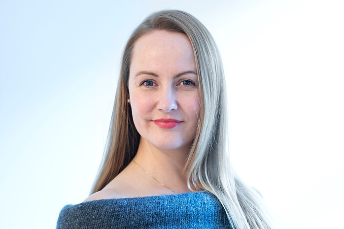 Siw-Karina Teige