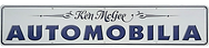 logo_new_edited.png