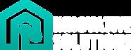 Logo White Text H.png