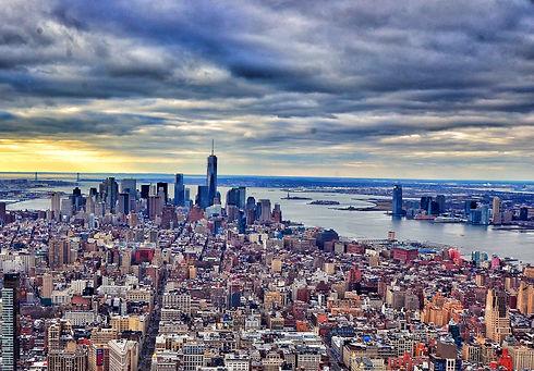 view-of-city-9WKVL4L_edited.jpg