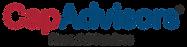 CapAdvisors Logo.png