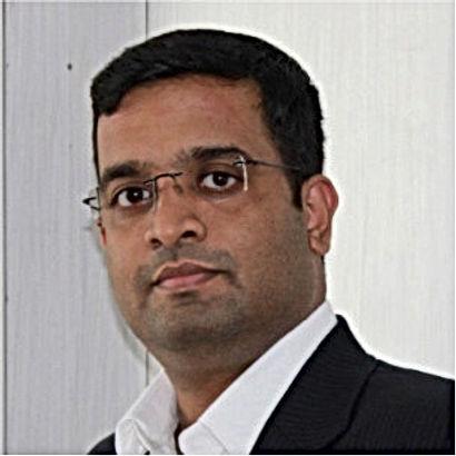Ashok M | Founder | CapAdvisors Financial Services.jpg