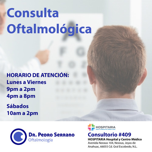 dr. pedro-05.jpg