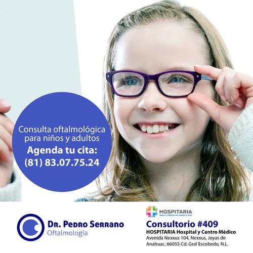 dr. pedro-07.jpg