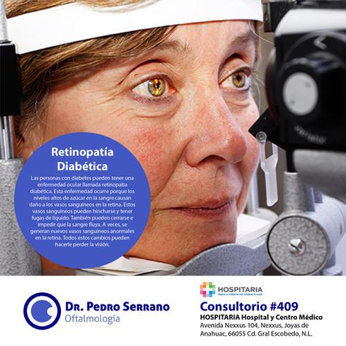 dr. pedro-09.jpg