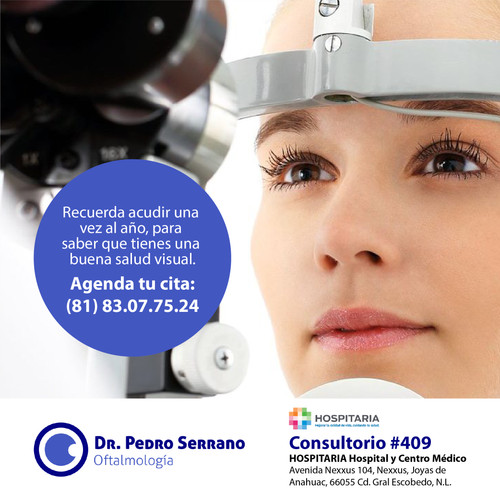dr. pedro-06.jpg