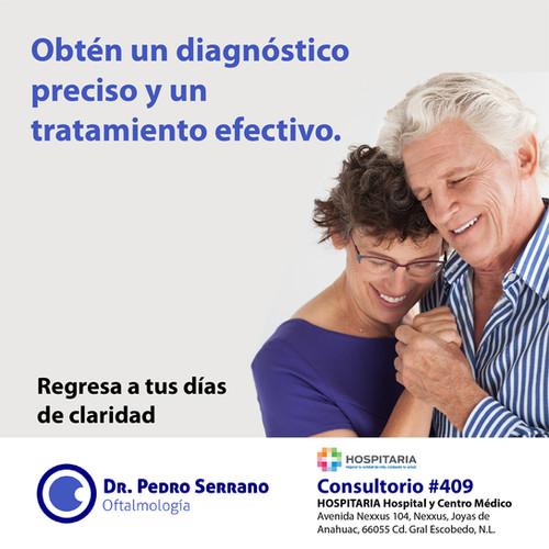 dr. pedro-03.jpg