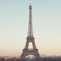 France-page-001.jpg