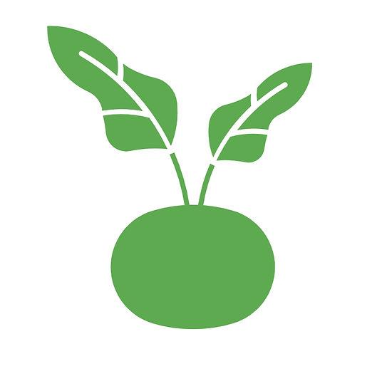 kohlrabi logo.jpg