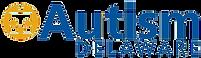 Autism Delaware Logo