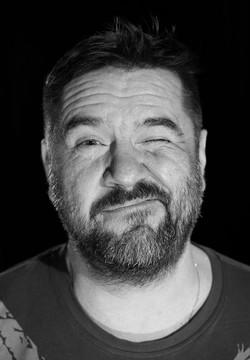 Andrzej Stagraczyński